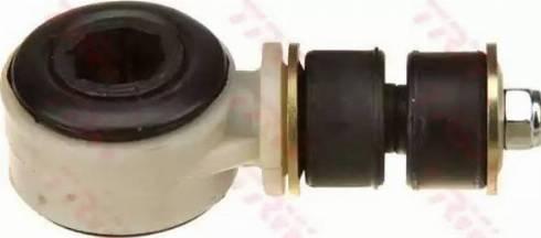 RIDER RD.341512202 - Тяга / стойка, стабилизатор car-mod.com