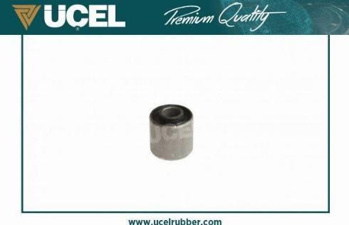 UCEL 41554 - Подушка, подвеска двигателя car-mod.com