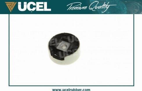 UCEL 61232 - - - car-mod.com