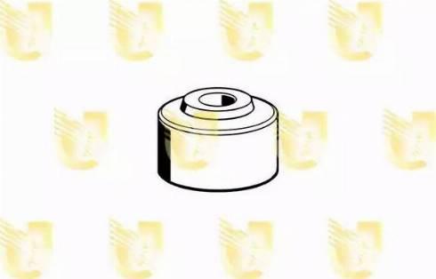 Unigom 391040 - Piekare, Stabilizatora atsaite car-mod.com