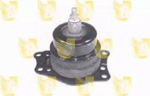 Unigom 396850 - Подвеска, двигатель autodnr.net