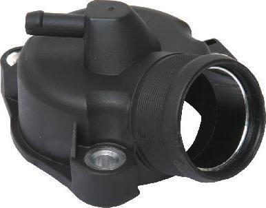 ÜRO Parts 1022030374 - Корпус термостата car-mod.com