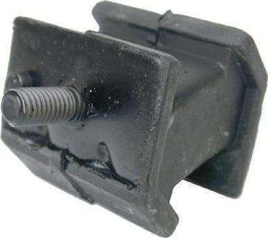 ÜRO Parts 24701138427 - Підвіска, автоматична коробка передач autocars.com.ua