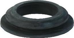 ÜRO Parts 7M0919382 - Датчик, уровень жидкости в омывателе car-mod.com