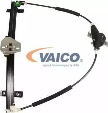 VAICO V100034 - Подъемное устройство для окон autodnr.net
