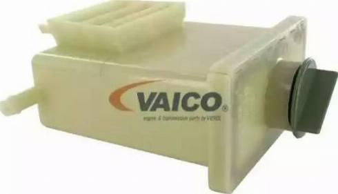 VAICO V10-2090 - Компенсационный бак, гидравлического масла усилителя руля car-mod.com