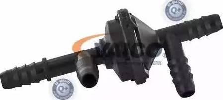 VAICO V102518 - Обратный клапан car-mod.com