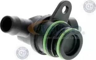 VAICO V103561 - Обратный клапан avtokuzovplus.com.ua