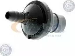 VAICO V103563 - Обратный клапан car-mod.com