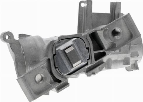 VAICO V10-5316 - Замок вала рулевого колеса car-mod.com