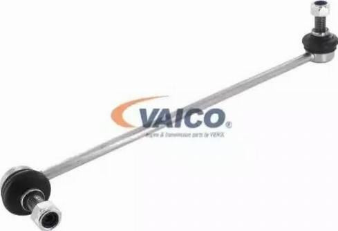 VAICO V10-7255 - Тяга / стойка, подвеска колеса car-mod.com