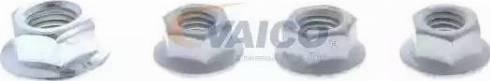VAICO V10-9788 - Шаровая опора, несущий / направляющий шарнир car-mod.com