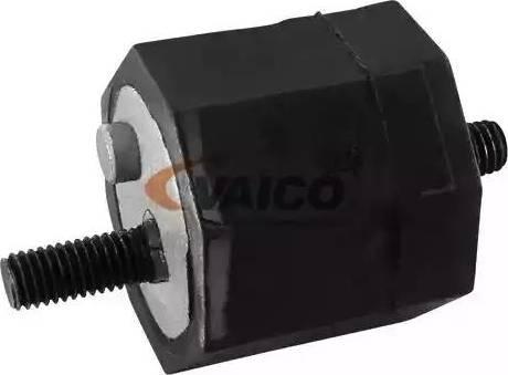 Vaico V20-0454 - Подвеска, ступенчатая коробка передач car-mod.com