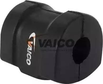 VAICO V20-2271 - Втулка стабілізатора, нижній сайлентблок autocars.com.ua
