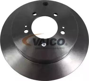 VAICO V22-40013 - Тормозной диск autodnr.net
