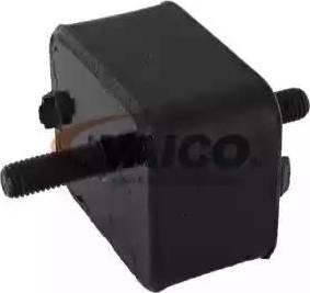 Vaico =V250070 - Подвеска, ступенчатая коробка передач autodnr.net