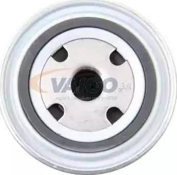 VAICO V25-0102 - Масляний фільтр autocars.com.ua