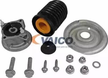 VAICO V30-0783 - Ремкомплект, опора стойки амортизатора car-mod.com