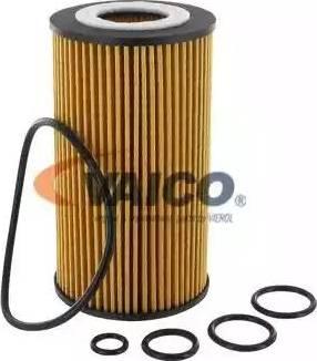 VAICO V30-0859 - Масляний фільтр autocars.com.ua