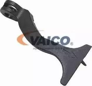 VAICO V301593 - Ручка, открывания моторного отсека car-mod.com