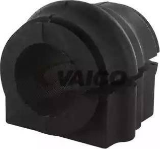 VAICO V30-2300 - Втулка стабілізатора, нижній сайлентблок autocars.com.ua