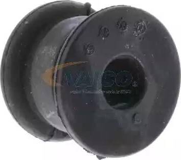 VAICO V30-2379 - Втулка стабілізатора, нижній сайлентблок autocars.com.ua
