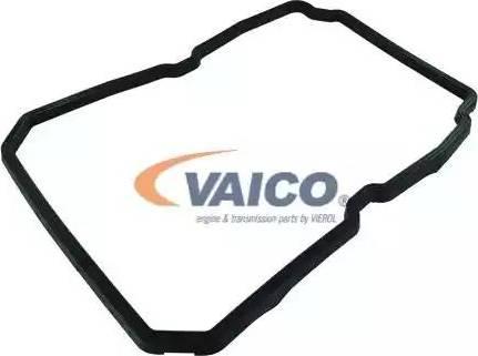 VAICO V30-7231-1 - Прокладка, масляный поддон автоматической коробки передач car-mod.com