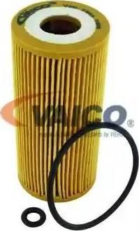 VAICO V30-7393 - Масляний фільтр autocars.com.ua