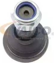 Vaico V30-7602 - Шаровая опора, несущий / направляющий шарнир car-mod.com