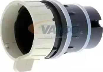 VAICO v307642 - Штекерный корпус, автоматическ. коробка передач - ус-во упр. autodnr.net