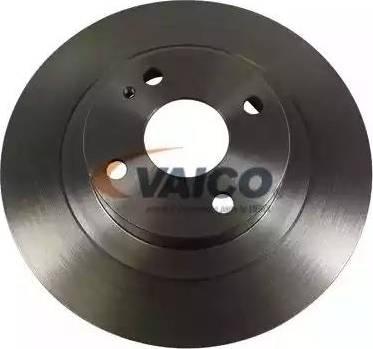 VAICO V32-40008 - Тормозной диск autodnr.net