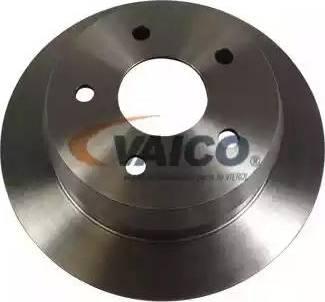 VAICO V33-40007 - Тормозной диск autodnr.net