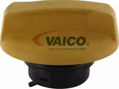 VAICO V40-0554 - Крышка, заливная горловина car-mod.com