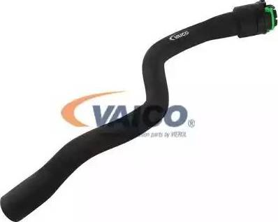 VAICO V40-1352 - Шланг, теплообменник - отопление car-mod.com