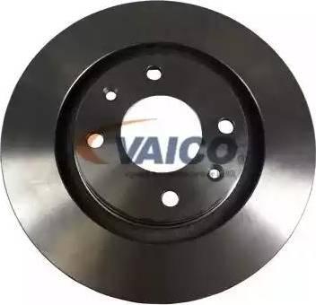 VAICO V42-80001 - Тормозной диск autodnr.net