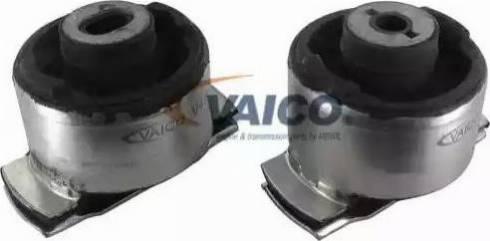 Vaico V46-4106 - Ремкомплект, балка моста car-mod.com