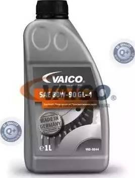 Vaico V600044 - Масло ступенчатой коробки передач car-mod.com