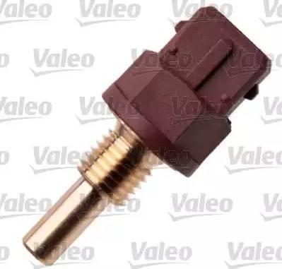 Valeo 700077 - Датчик, температура охлаждающей жидкости avtokuzovplus.com.ua