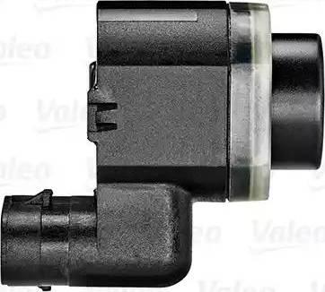 Valeo 890001 - Датчик, система помощи при парковке autodnr.net