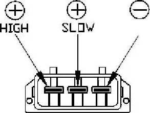 Van Wezel 5812746 - Вентилятор, охлаждение двигателя car-mod.com
