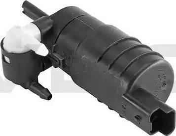 VDO A2C59506137Z - Водяной насос, система очистки окон car-mod.com