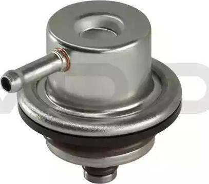 VDO x10740002001 - Регулятор давления подачи топлива autodnr.net