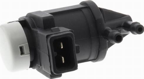 Vemo V10-63-0017 - Переключающийся вентиль, заслонка выхлопных газов car-mod.com