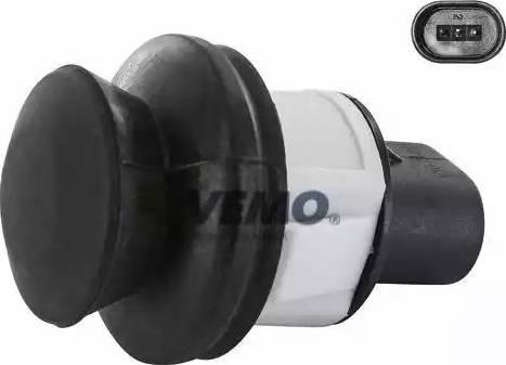 Vemo V10730112 - Выключатель, контакт двери car-mod.com