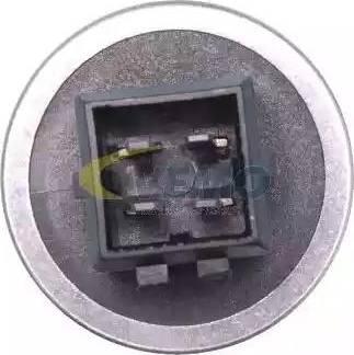 Vemo V10-73-0126 - Пневматический выключатель, кондиционер car-mod.com