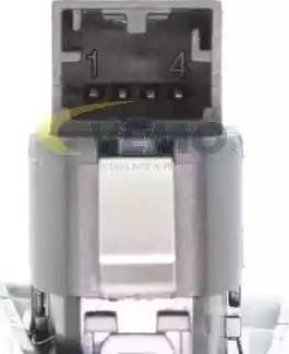 Vemo V10-73-0279 - Выключатель, фиксатор двери car-mod.com
