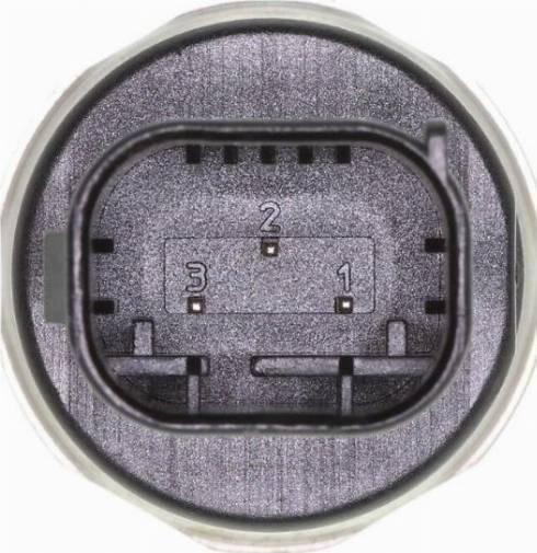 Vemo V10-73-0442 - Кнопочный выключатель, тормозн. гидравлика car-mod.com