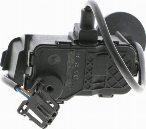 Vemo V10-77-0034 - Актуатор, регулировочный элемент, центральный замок car-mod.com