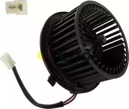 Vemo V15-03-1880 - Устройство для впуска, воздух в салоне car-mod.com