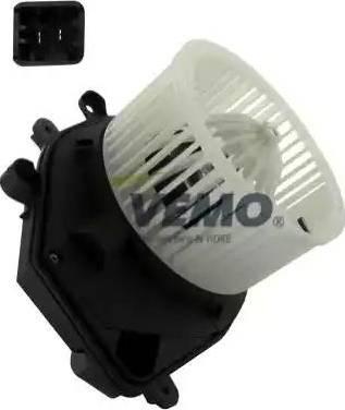Vemo V15-03-1890 - Устройство для впуска, воздух в салоне car-mod.com